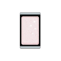 Тени для век Artdeco -  Eye Shadow Glamour №362 Glam Decent Rose